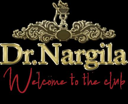 דוקטור נרגילה